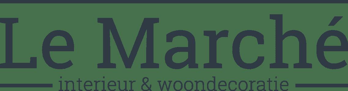 Interieur Le Marché
