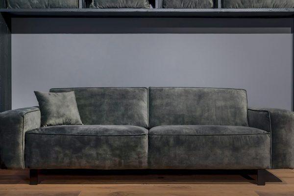 UrbanSofa Colin sofa HR